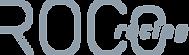 ROCO Logo GREY .png