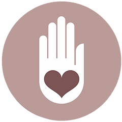 png-clipart-white-hand-with-red-heart-co