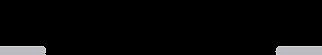 Mikaella-Logo-1.webp