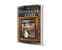 Through the Gate 3D