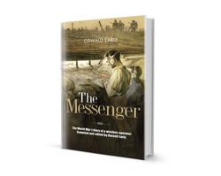 The Messenger 3D
