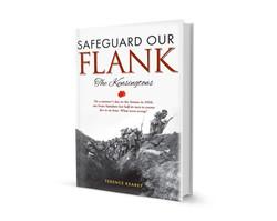 Safeguard our Flank 3D