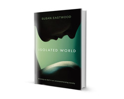 Isolated World 3D