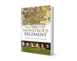 Monsterous regiment