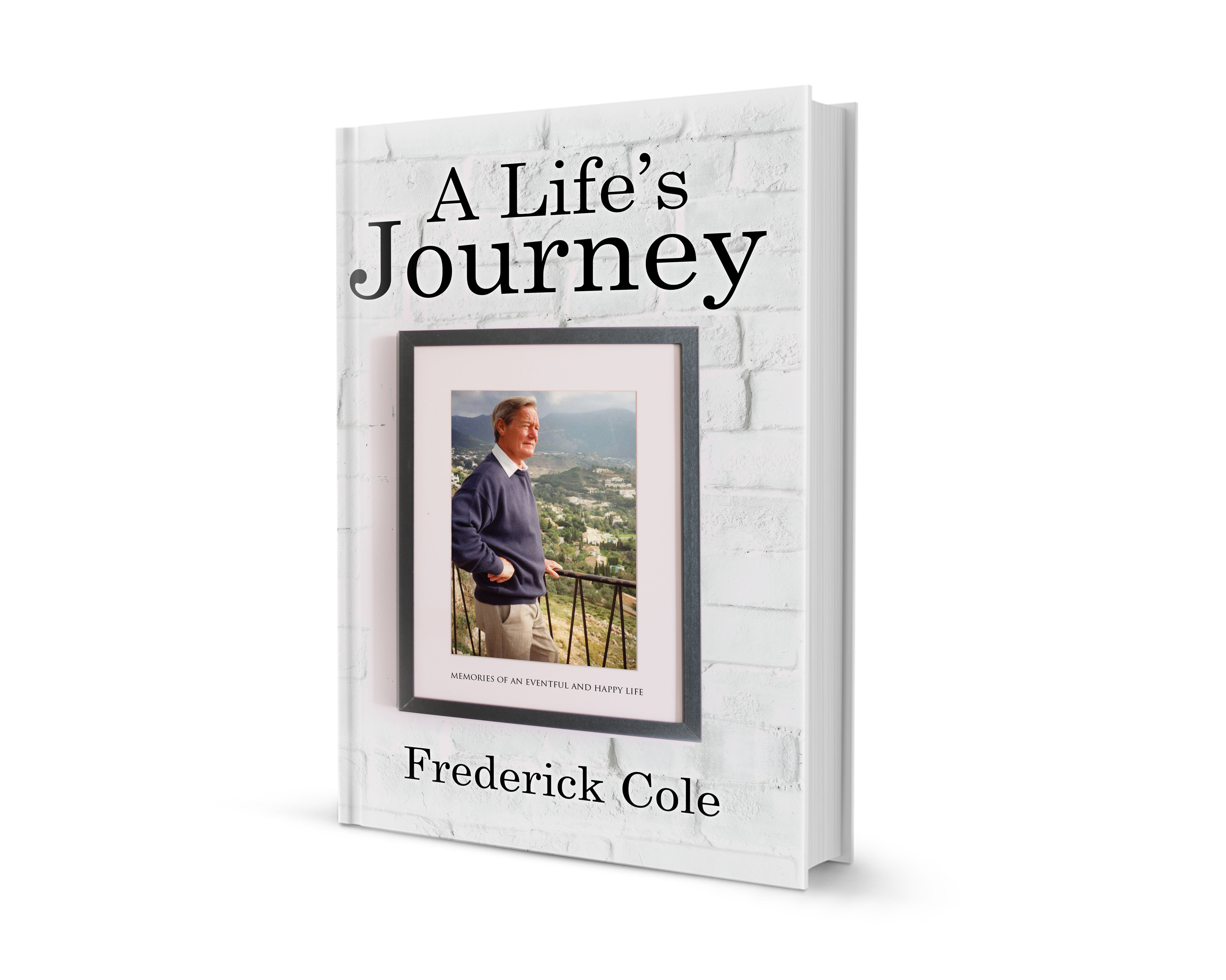 A Life's Journey