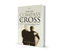 From the Compass to the Cross 3d