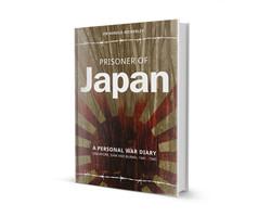 Prisoner of Japan 3D (New)