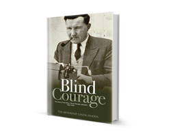 Blind Courage 3D