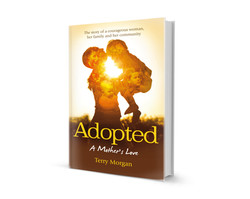 Adopted 3D