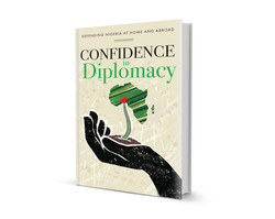 Confidence in Diplomacy 3D_No Name