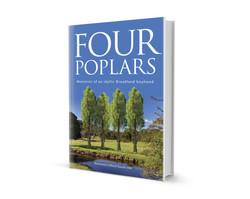 Four Poplars 3D