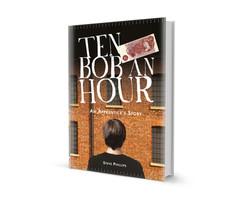 Ten Bob an Hour 3D