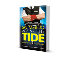 Swimming Against the Tide 3D