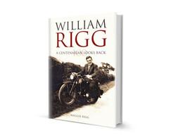 William Rigg 3D