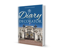 Diary of a Decorator 3D