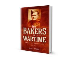 Bakers in Watime 3D