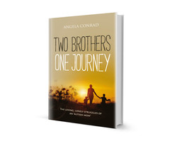 Two Brothers 3D