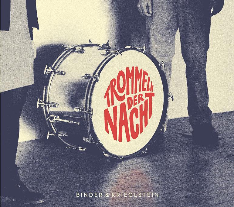 Trommeln-der-Nacht_Cover 150.jpg