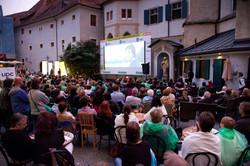 Freiluftkino_Graz