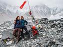 kl_Mount Everest Basecamp 2 (c) Together