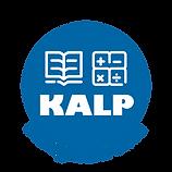KALP Logo Hashtag_Social Media.png