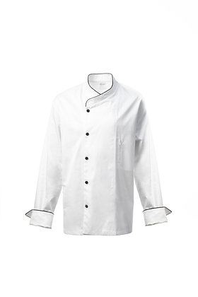 Piri-Piri Exective Chef Jacket