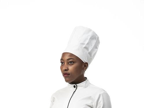 Chef Hat 9 Inch