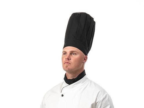 Chef Hat 12 Inch