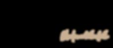 Hupakoē_logotipo_blacknougat-transp_1.pn