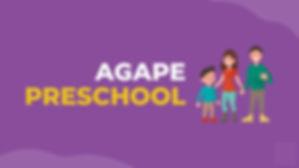 Agape Preschool.jpg