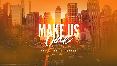 Make Us One Main.jpg