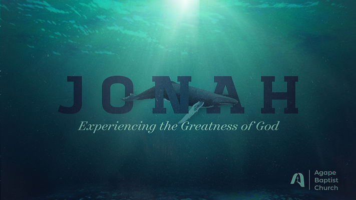 Jonah Salvation Comes From The Lord.jpg