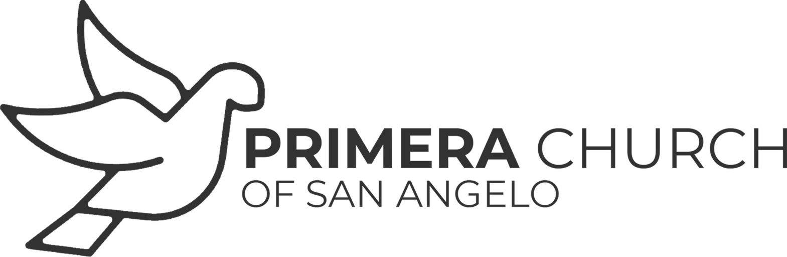 Primera Church Logo NEW.png
