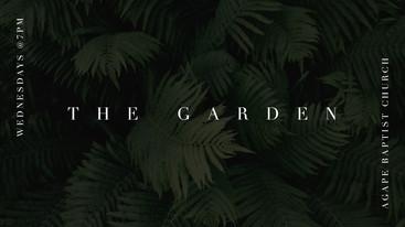 gardencover.jpg