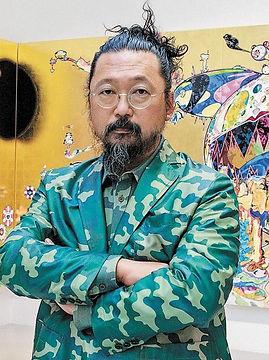 Такаши Мураками.jpg