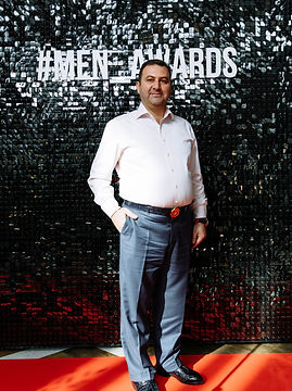 Men_Awards_2019_010.JPG