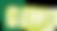 Logo sponser-05.png