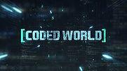 Coded World.jpg