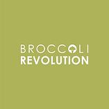 Broccoli Revolution.png