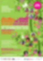 bangkokedge english poster
