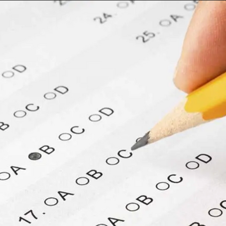 The Anti-Tutor's Test Strategies