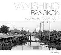 Vanishing Bangkok.jpeg