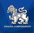 Singha Corp CI (Guide Book)update-05.png