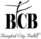 Bangkok Ballet.png