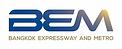 logo BEM small.png