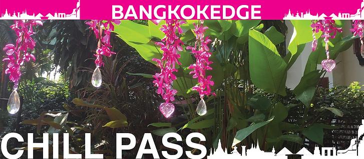 chill pas-webBangkokEdge.png