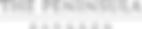 PBK-logo-Grey-01.png