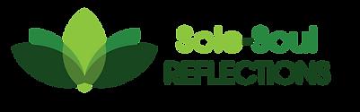 Sole logo update 1-01.png