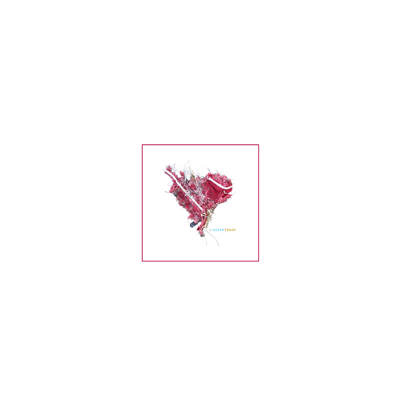 hart.png