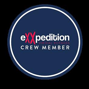 eXXpeditionVV_CrewBadge.png
